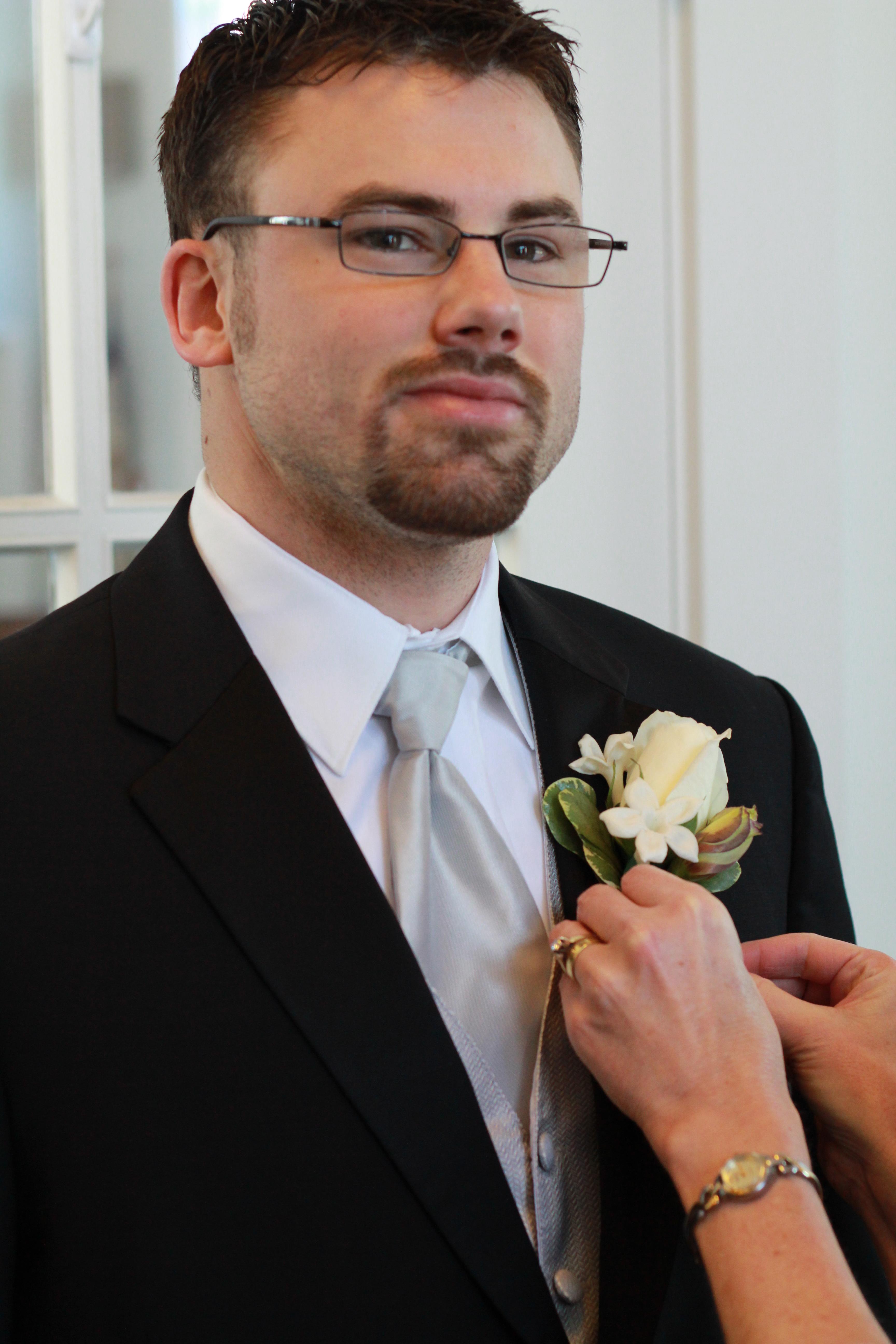 AKP Gilbert Pre-Wedding-095