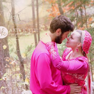 Kaya Wedding Part 3: Big Picture {a glimpse of it all}   Bemidji, MN Wedding Photographer