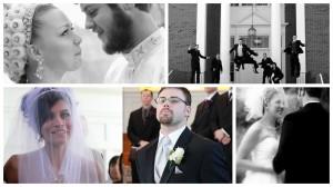 Wedding Photos-002