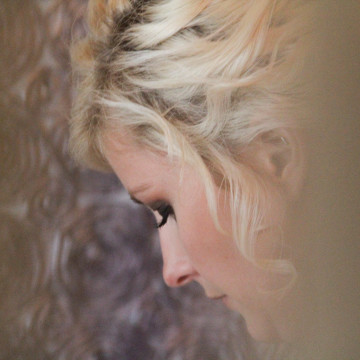 Lovely Rustic Barn Wedding | BWB Ranch Bemidji, MN Wedding Photographer