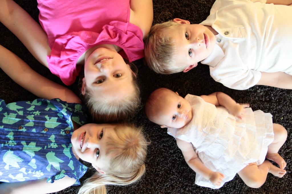 Family Photos, Copyright Amy Kastenbauer, dba Amy Kate Photography