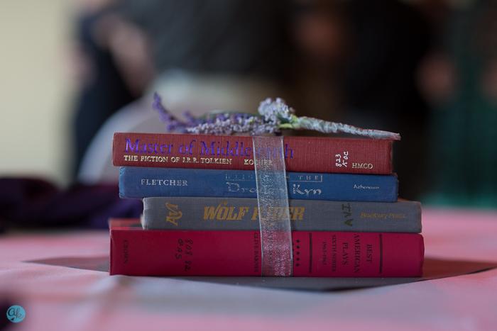 AKP Horner Books Details--29